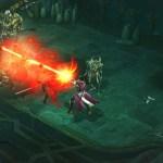 Diablo III classificato in Gran Bretagna dalla Bbfc