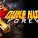 Duke Nukem Forever è la follia di metà settimana su Steam