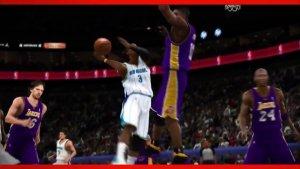 NBA 2K12 debutta oggi su pc e console