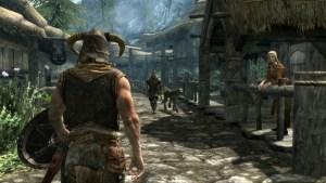 The Elder Scrolls V: Skyrim, Bethesda vuole pochi ma sostanziosi Dlc