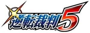Capcom annuncia Ace Attorney 5 e conferma i primi tre capitoli su iOS