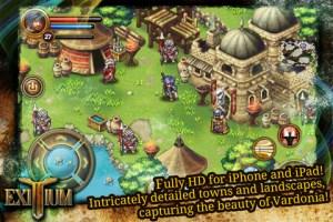 I giochi in offerta su AppStore del 23 gennaio 2012