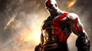 God of War IV e Syphon Filter 4 ufficializzati il mese prossimo?