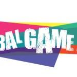 Global Game Jam 2012, domani scatta il capitolo di Catania