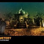 Max Payne 3 e gli incentivi per i pre-order