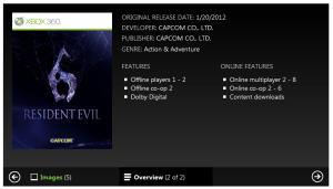 Resident Evil 6, presente la cooperativa fino a 6 giocatori?
