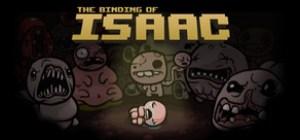 The Binding of Isaac a metà prezzo su Steam
