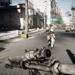 Battlefield 3, Digital Illusion Ce al lavoro per la prossima patch