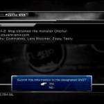 Final Fantasy XIII-2, debutta oggi con patch per il supporto a Facebook