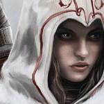 Assassin's Creed III non avrà una protagonista femminile