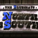 The Bluecoats: North & South, il remake si mostra in alcune foto