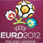 UEFA Euro 2012 è disponibile su Xbox Live Marketplace