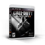 Call of Duty: Black Ops 2 presentato ufficialmente. Uscirà il 13 novembre, ecco copertina e video