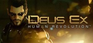 Deus Ex Human Revolution per pc si aggiorna su Steam