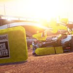 DiRT Showdown, la demo è disponibile anche su Steam