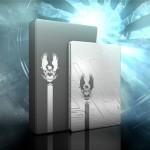 Halo 4, annunciata la Limited Edition, aperte le prenotazioni, ecco alcuni dettagli sui contenuti