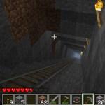 Minecraft è già a quota 1 milione di copie vendute su Xbox 360
