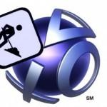 PlayStation Network, manutenzione programmata nel pomeriggio di oggi a partire dalle 17