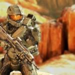 E3 2012 è ufficialmente iniziato, c'è l'evento Microsoft in diretta