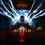 Diablo III, è disponibile la patch 1.0.3b