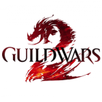 Guild Wars 2, in prova le razze Asura e Sylvari l'ultimo week-end di Beta test
