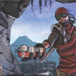 Borderlands 2, ecco il Season Pass, costerà 30 dollari