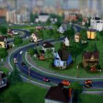 SimCity sarà alla Gamescom 2012