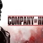 Company of Heroes 2, ecco il primo video-diario di guerra… di sviluppo