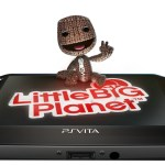 LittleBigPlanet Vita avrà una piccola patch all'esordio