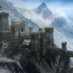 Dragon Age III: Inquisition, in rete tre nuovi artwork ed alcuni dettagli sul gioco
