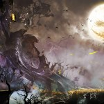 Guild Wars 2, a fine mese arriva Shadow of the Mad King