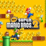 New Super Mario Bros 2 su Nintendo 3DS, i dlc in video