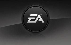 Tanti sconti Electronic Arts su AppStore