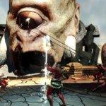 God of War: Ascension, un video-diario ci fa vedere il Deserto delle Anime Perdute