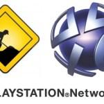 PlayStation Network, domani (12 novembre) andrà offline per lavori di manutenzione
