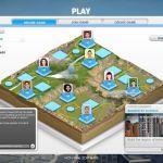 SimCity, le regioni ospiteranno 16 città
