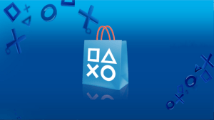 Gli aggiornamenti sul PlayStation Store (15 maggio 2013)