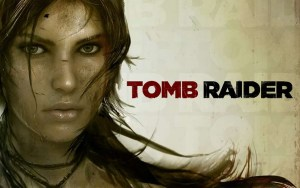 Tomb Raider, ecco il video-diario sul multiplayer in italiano