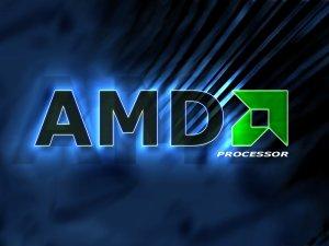 """PlayStation 4, AMD dichiara: """"l'APU sulla nuova console Sony è la più potente mai realizzata"""""""