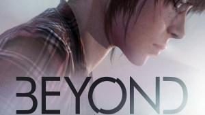 Beyond: Two Souls, ci sono i dettagli della Edizione Speciale, spicca una scena extra con mezz'ora di gameplay supplementare