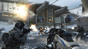 Call of Duty: Black Ops II, il dlc Revolution è disponibile anche per pc e PS3, ecco un video
