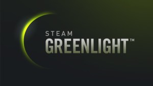 Greenlight su Steam raggiunge i 2 milioni di votanti; Valve vuole potenziare il servizio