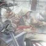 Assassin's Creed IV: Black Flag, c'è una possibile data d'uscita; arriverà anche su console next gen?