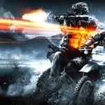 Battlefield 3, nuove informazioni ed immagini sulle quattro mappe del dlc End Game