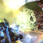 Defiance, nuovo video ci mostra il sistema multiplayer competitivo Shadow War