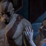God of War: Ascension, la prima mezz'ora del single-player in un video ed alcune immagini