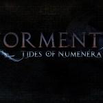 Torment: Tides of Numenera, aperto il sito ufficiale