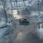 276997277CompanyofHeroes2_Screenshot_Icycrossing