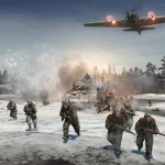 277057326CompanyofHeroes2_Online_AirSupport