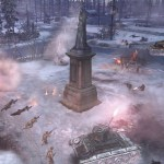 277077328CompanyofHeroes2_Online_CommandPoint